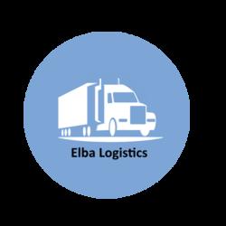 Elba Logistics